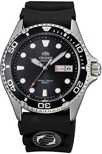 Reloj Orient para Hombre FAA02007B9