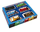 Thomas & Friends: Colourful Little Engines (Thomas the Tank Engine)