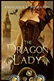 The Dragon Lady by Angelique S. Anderson
