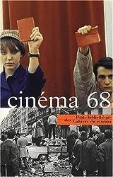 Cinéma 68