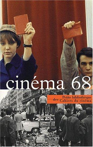 Cinma 68