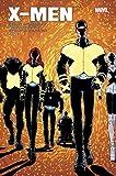 X-Men par Morrison et Quitely T01