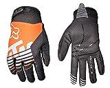 Gants Motocross Enduro MTB Trial (L)