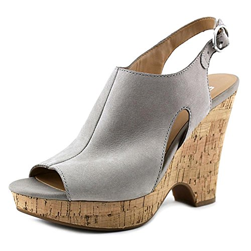 franco-sarto-gabriel-donna-us-85-grigio-sandalo