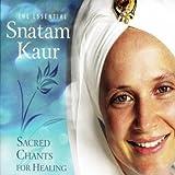 The Essential Snatam Kaur