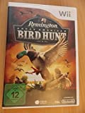 Remington: Great American Bird Hunt [video game]