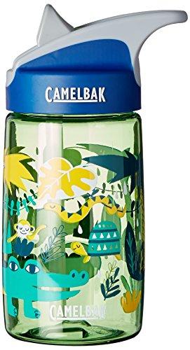 camelbak-products-llc-kinder-eddy-4l-trinkflasche-jungle-animals-04-liter
