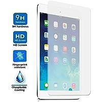 Electrónica Rey Protector de Pantalla para iPad Mini 1, 2, 3 y 4 Cristal Vidrio Templado Premium