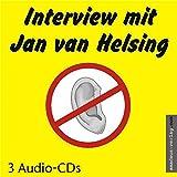 Interview mit Jan van Helsing