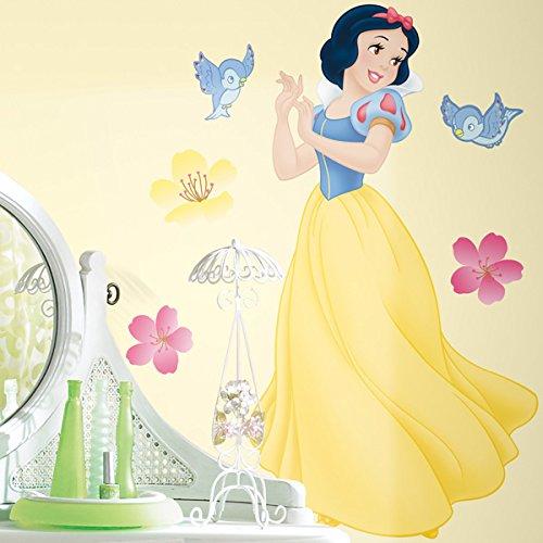 bild Walt Disney SCHNEEWITTCHEN mit Spiel-Juwelen/with gems! ()