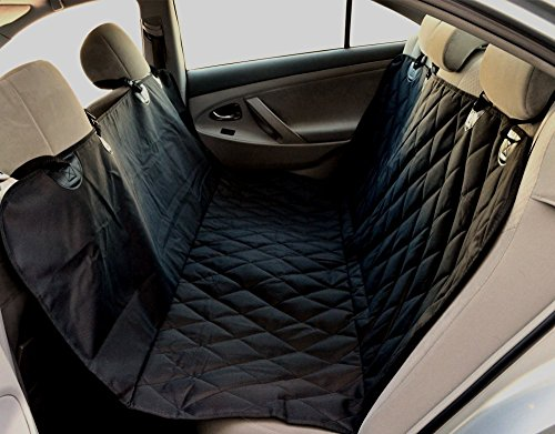 xcellent-global-pet-car-seat-cover-with-seat-anchors-bonus-a-pair-of-seat-belt-restraint-for-cars-tr