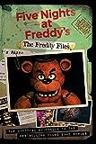 #6: Five Nights at Freddy's: Guidebook