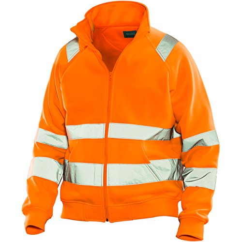 jobman-troyer-con-zip-1-pezzi-m-orange-517266-3100-5