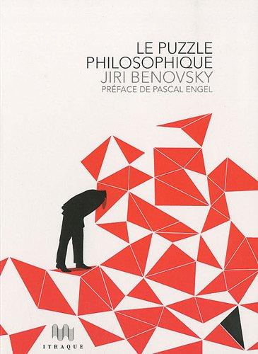 Le Puzzle philosophique