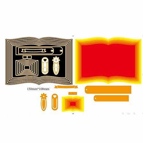 100 Stk böhm Glasperlen rund 4mm transparent Kristall Gold HYBRID Code 26441