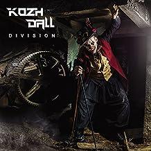 Kozh Dall Division