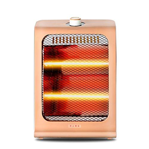 Heizung Heizgeräte Mini-Heizungen Desktop-Röster Energiesparende Heizung