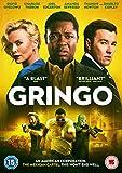 Gringo [Import italien]