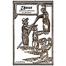 Untot: Exekution und Auferstehung der Anne Greene
