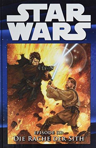 Star Wars Rache Der Sith Stream