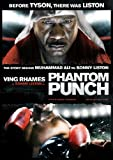 Phantom Punch [DVD]
