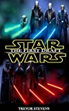 #8: Star Wars The First Draft