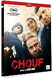 Chouf [Blu-ray]