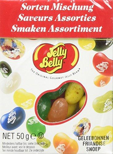 jelly-belly-beans-10-sorten-mischung-8er-pack-8x-50-g
