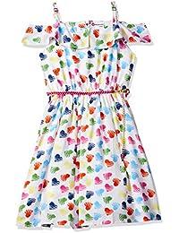2b3048d50349d 7 - 8 years Girls' Clothing: Buy 7 - 8 years Girls' Clothing online ...
