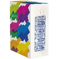 Slim Line Mi-Cro 100 Kondome Maxipack preisvergleich bei billige-tabletten.eu
