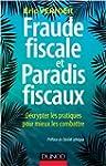 Fraude fiscale et paradis fiscaux: D�...