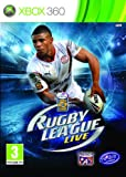 Cheapest Rugby League LIVE on Xbox 360