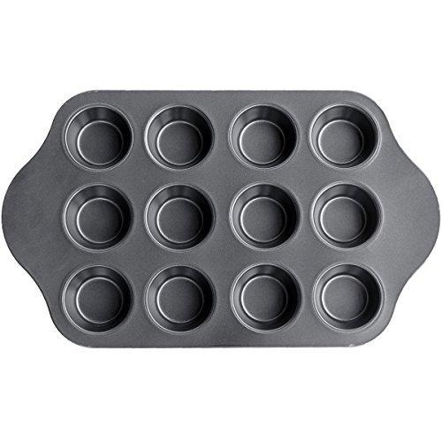 ctkcom-12-cavity-nonstick-tart-pan-cheesecake-muffin-quiche-cupcake-tarts-pan-for-muffins-cakes-and-