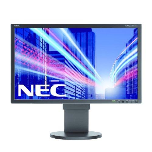 Preisvergleich Produktbild NEC MONITOR E223WM