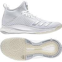 best sneakers b5466 247fa Adidas Crazyflight X 2 Mid, Chaussures de Volleyball Femme