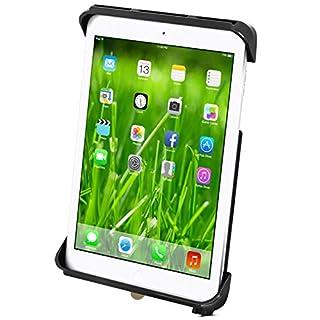 RAM Mounts Tab-Lock for L- Tablets, RAM-HOL-TABL6U