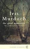 The Good Apprentice (Vintage Classics)