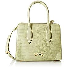 Bimba y Lola - bolso para mujer, color pistacho