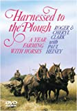 Harnessed to the Plough - DVD - Region 2