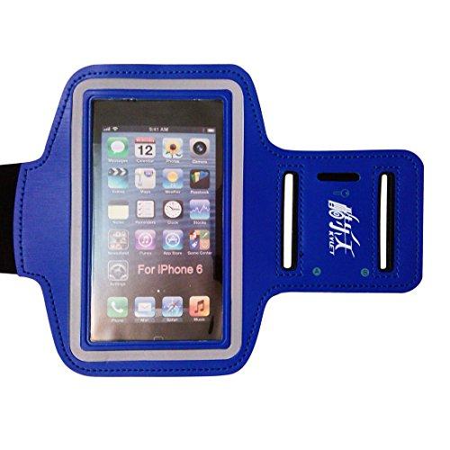 kyuet-bleu-gym-courir-brassard-sport-armbelt-housse-etui-pour-iphone-6