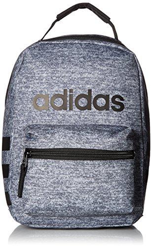 a48ea0cfa641 adidas Studio II Tote Bag One Size Onix Jersey  Black  Energy Aqua Agron  Inc  (adidas Bags ) 200581 Xmas Ornaments