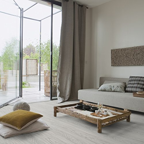 gerflor-senso-lock-fliese-lulea-0736-xl-format-vinylboden-zum-klicken-design-dielen-aus-vinyl-lamina