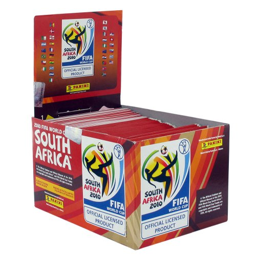 panini-pn25331-fuball-fifa-wm-2010-sticker-display-100-booster-inhalt-5-sticker-pro-booster