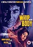 The Whip And The Body  (Remastered) [Edizione: Regno Unito] [ITA]