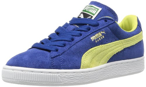 Puma Suede Classic+ - Sneaker, , taglia *