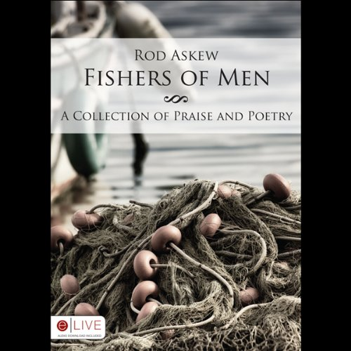 Fishers of Men  Audiolibri
