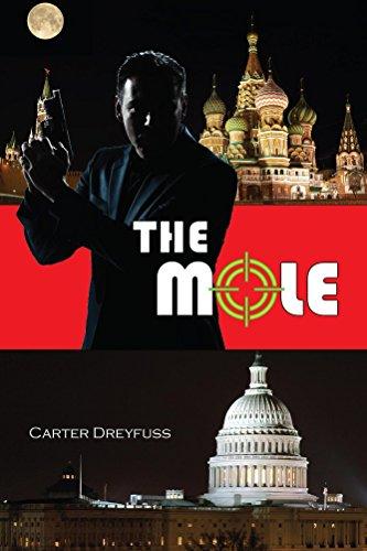 the-mole-english-edition