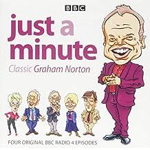 Amazoncouk Graham Norton Books