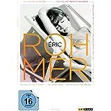 Best of Eric Rohmer