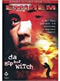 Da Hip Hop Witch [Import italien]